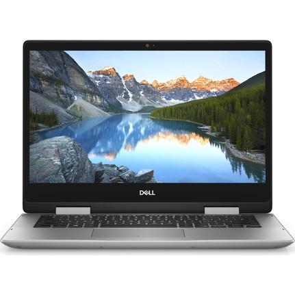 """Résultat de recherche d'images pour """"PC Portable DELL INSPIRON 5482 i5"""""""