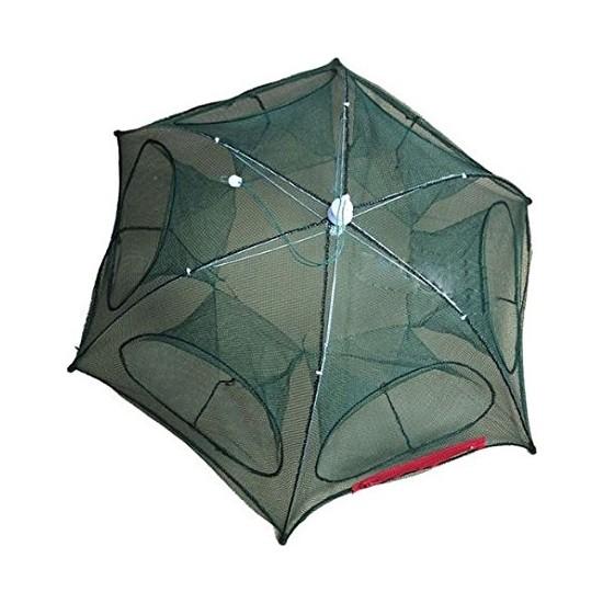 Powerex Şemsiye Model Pinter Balık Tuzağı