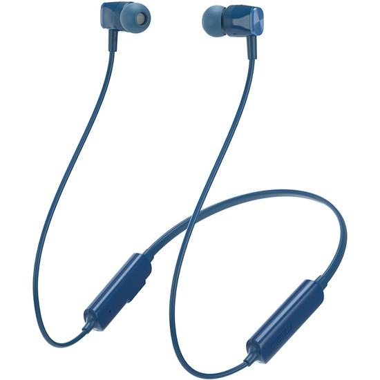 Meizu EP52 Lite Bluetooth Spor Kulaklık - Mavi