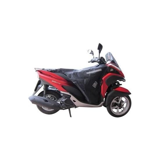 Tucano Urbano Yamaha Tricity Termoscud® R172