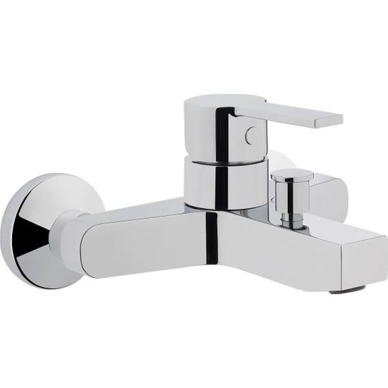 Artema Fold S A42535 Banyo Bataryası