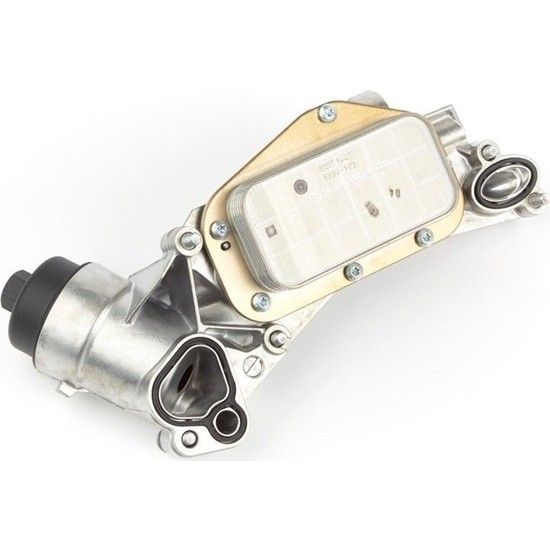 Tap Tap Opel Astra H 1.4 1.6 Yağ Filtresi Bosch
