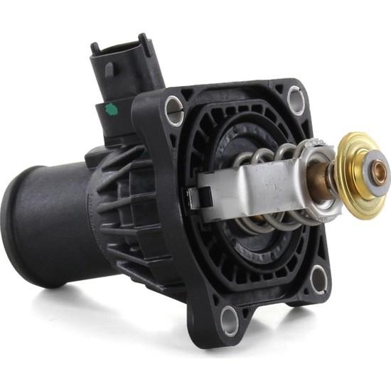 Tap Tap Opel Corsa E Hava Filtresi Bosch