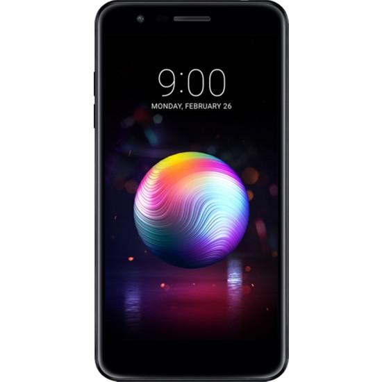 LG K11 Prime 16 GB (LG Türkiye Garantili)