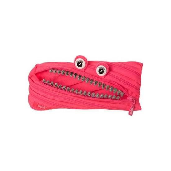 Zipit Grillz Monster Pouch Dizzling Kalem Kutusu