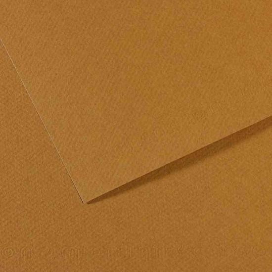 Canson Fon K. 50X65 160Gr Grenli Sand 321034