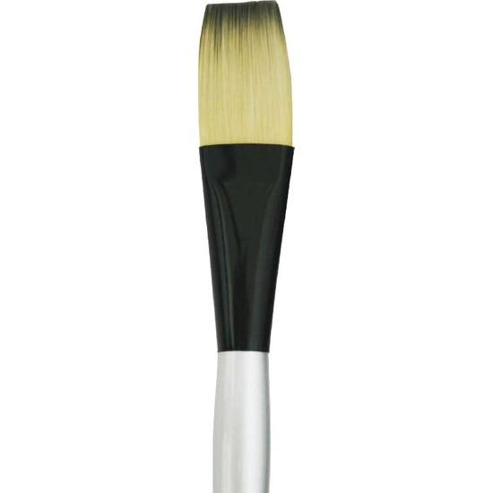 Fanart Fırça Silver 910 No:1/2 Sfa-910 1/2