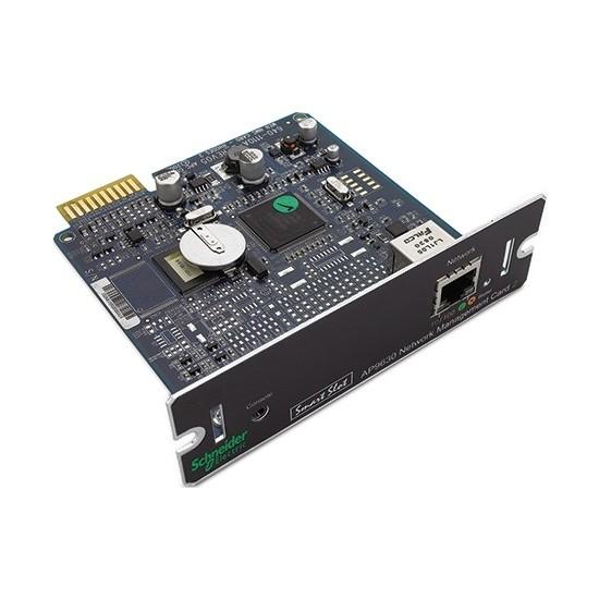 APC AP9630 UPS Ağ Yönetim Kartı 2