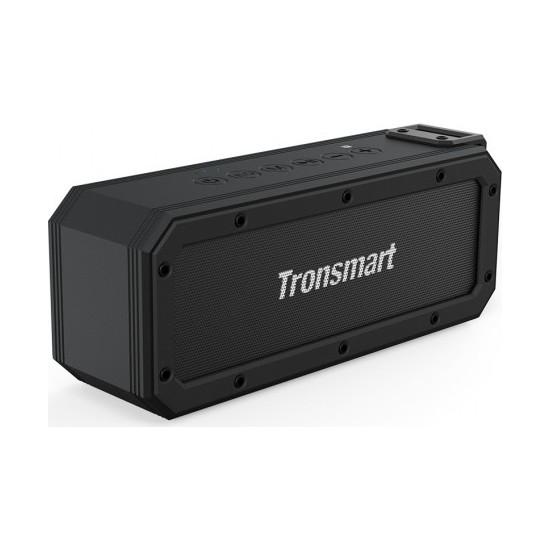 Tronsmart Force Plus SoundPulse™40W IPX7 Su Geçirmez Bluetooth Hoparlör