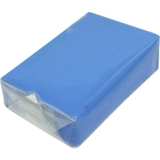 Autofolyo Clay Bar Kil Hamuru Boya Yüzey Temizleme Kil Hamuru 180 Gr