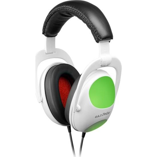 Direct Sound e.a.r.Pods Çocuklar İçin Ses Kısıtlayıcı Kulaklık