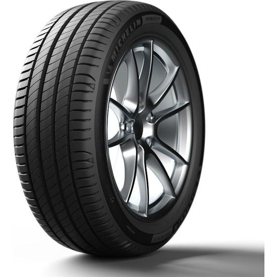 Michelin 205/55R16 91H Primacy 4 Eco Oto Lastik (Üretim yılı: 2018)