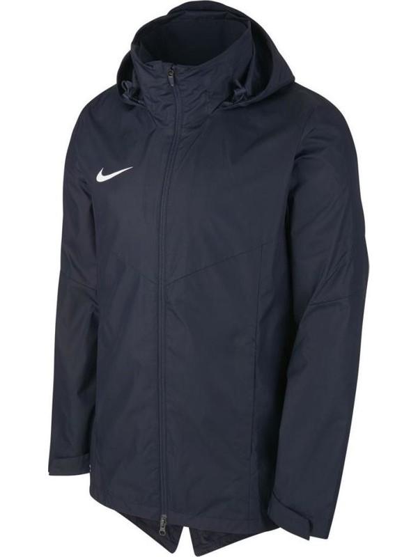 Nike Academy 18 Rain Jkt 893796-451 Yağmurluk