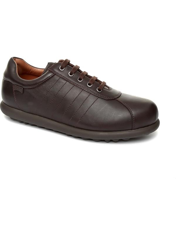 Camper Kahverengi Erkek Günlük Ayakkabı Spor 16002-263 Pelotas Ariel