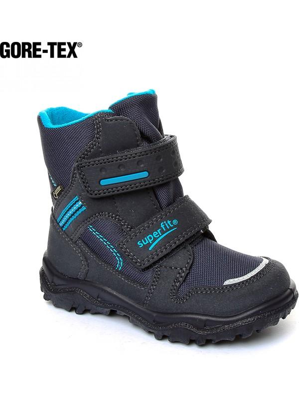 Superfit Erkek Çocuk Ayakkabı Bot