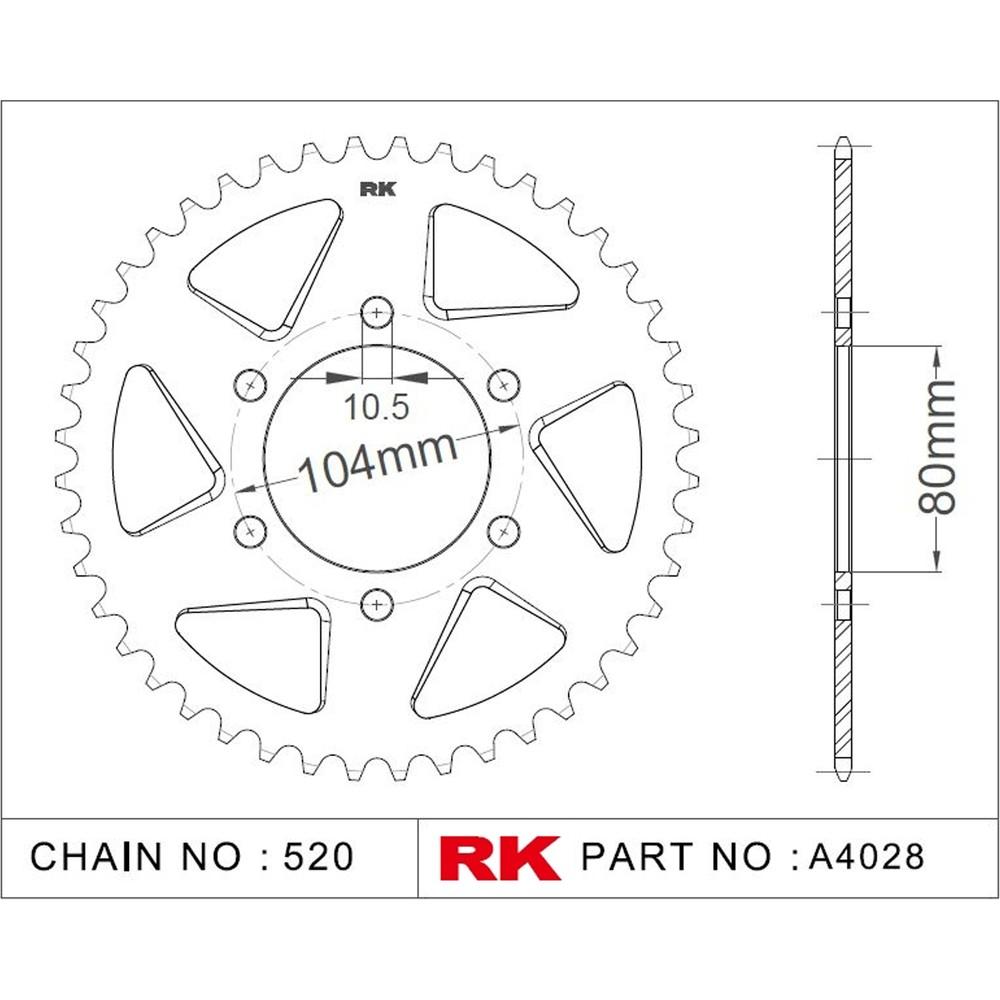 RK Modelleri, Fiyatları ve Ürünleri - Hepsiburada - Sayfa 7
