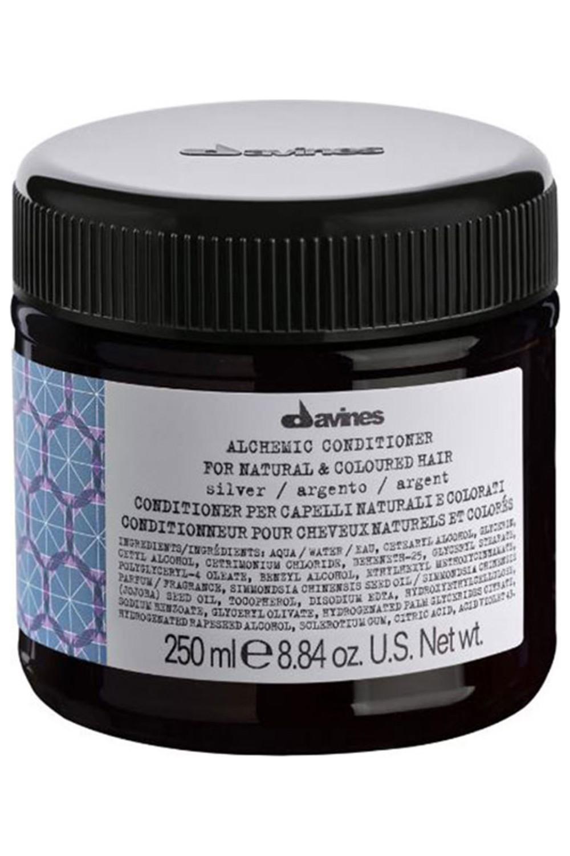 Davines Conditioner 250 ml