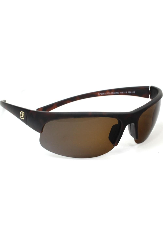 Optelli Men's Sunglasses 2363 C03
