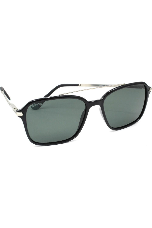 Swing Men's Sunglasses