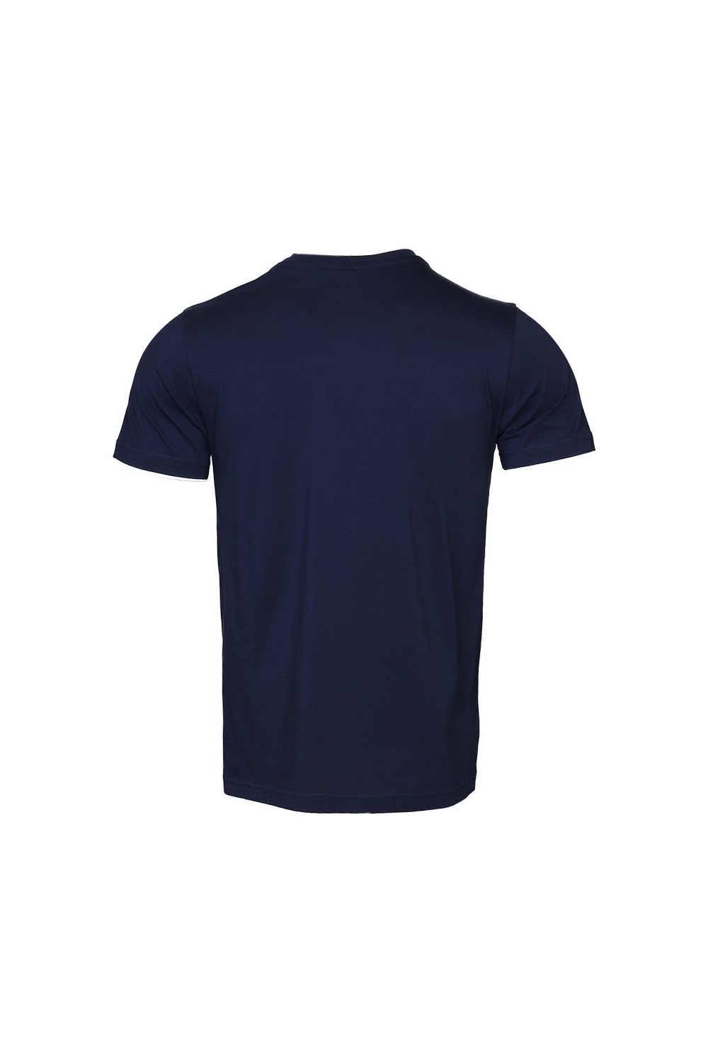 Hummel Men's T-Shirt with Printed Details  910392-7480
