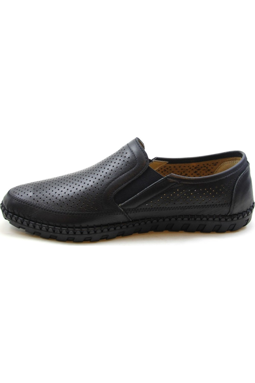 Dekosa Men's Casual Shoes 449
