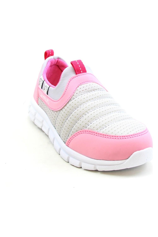 Jetpax-S Kids' Sport Shoes 010