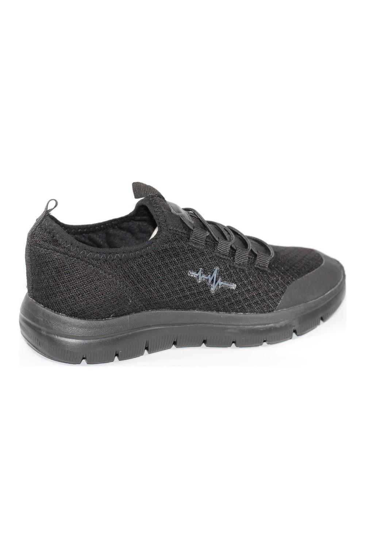 Bestof Women's Sport Shoes Bst-044 G