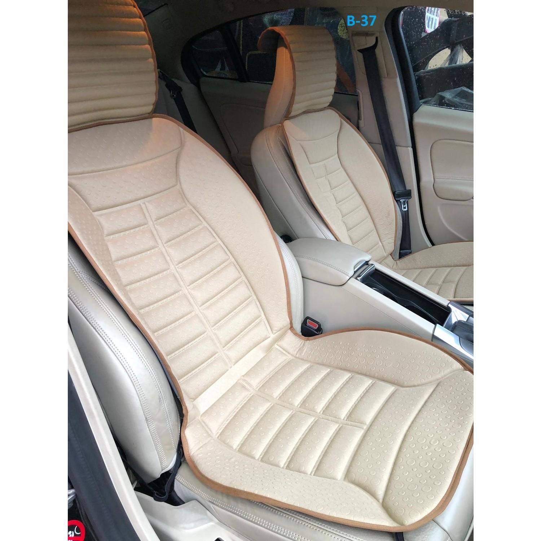 Burak Seat Toledo Lux Terletmez Oto Koltuk Minderi Vip Fiyati