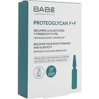 Babe Proteoglycan F+f Ampul Anti Aging Etkili Konsantre Bakım 2x2ml