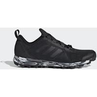 Adidas D97470 TERREX SPEED Erkek Ayakkabı