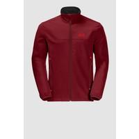 Jack Wolfskin Crestview Jacket Erkek Outdoor Ceket 1305471
