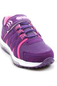 Arvento Kids' Sport Shoes 065