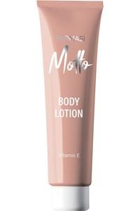 Farmasi Motto Body Lotion 100 Ml