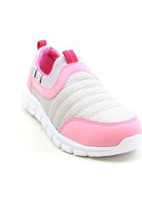 Jetpax-S Kids' Sport Shoes 010