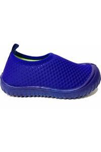 Gezer Kid's Shoes Trc22-2890