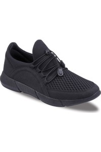 Daxtors Men's Orthopedic Shoes D2015