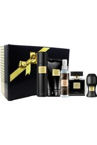 Avon Little Black Dress Special Gift Box Set