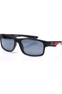 Hawk Men's Sunglasses Hw1335Y01
