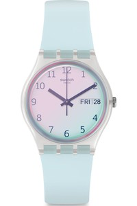 Swatch Women's Watch GE713