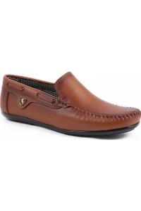 Muggo Men's Casual Shoes M3473