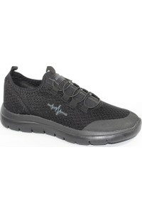 Bestof Women's Sports Shoes Bst-044 G