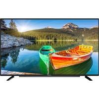 Grundig 32GCH6700B 32'' 81 Ekran Uydu Alıcılı Smart LED TV