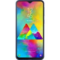 Samsung Galaxy M20 32 GB (Samsung Türkiye Garantili)