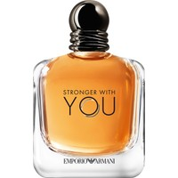 Emporio Armani Stronger With You EDT 150 ml Erkek Parfüm