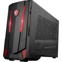 MSI Nightblade MI3 8RB-047XEU Intel Core i5 8400 8GB 1TB + 128GB SSD GTX1050Ti Freedos Masaüstü Bilgisayar