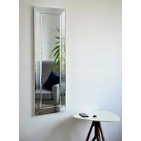 NEOstill- Dekoratif Duvar Salon Ofis Boy Ayna 40x120cm A301-d