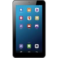 "Exper Easypad T7R 16GB 7"" IPS Tablet"