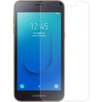 Ally Samsung Galaxy J2 Core J260 Cam Ekran Koruyucu