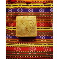 Anatolia Soap Propolis Bal Polen Sabunu