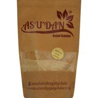 Asudan Doğal Gıdalar Yoğurtsuz Bebek Tarhanası 200 gr
